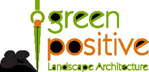 Κήπος, Κατασκευή Κήπου, Σχεδιασμός Κήπου, Αρχιτεκτονική Τοπίου | Green Positive
